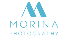 Morina Photography