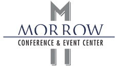 Morrow Center, The / Civentum, Inc.