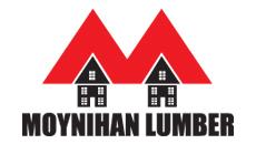 Moynihan Lumber, Inc.