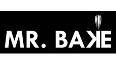 Mr. Bake, LLC