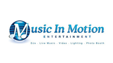 Music In Motion Entertainment
