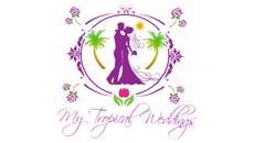 My Tropical Weddings
