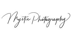 Mystic Photo