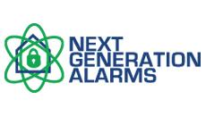 Next Generation Alarms