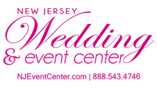 NJ Wedding & Event Center