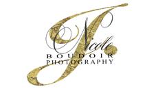 Nicole J. Boudoir