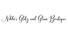 Nikki's Glitz & Glam Boutique