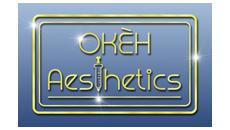 Okeh Aesthetics