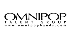 Omnipop Talent Group