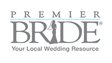 Premier Bride Boston