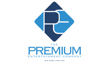 The Premium Entertainment Company