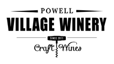 Powell Village Winery, The