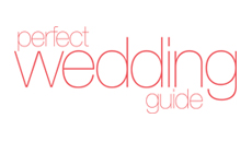 Perfect Wedding Guide