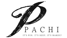 Pachi Cosmetics Beauty Team