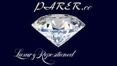 Parer, LLC