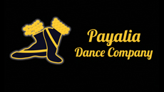 Payalia Dance Co.