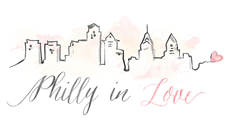 Philly In Love