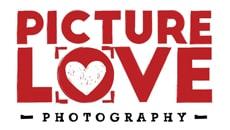 Picture Love