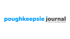 Poughkeepsie Journal