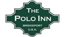 The Polo Inn Bridgeport U.S.A.