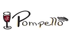 Ristorant Di Pompello