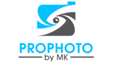 ProPhoto by MK