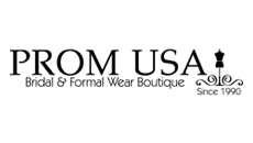 Prom USA Bridal & Formal Wear Boutique