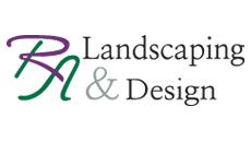 RA Landscaping & Design