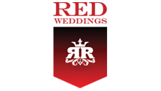 Red Weddings