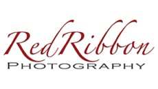 Red Ribbon Photography