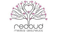 Redbud Medical Aesthetics