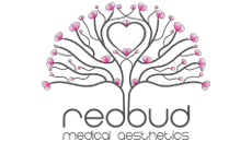 Redbud Medical Aesthetics