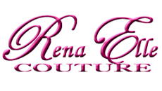 Rena Elle Couture Bridals & More
