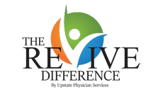 The Revive Difference by Upstate Physician Services