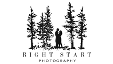 Right Start Photography