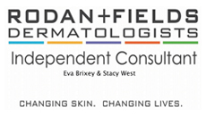 Rodan & Fields - West