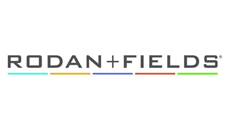 Rodan & Fields - Trifiletti
