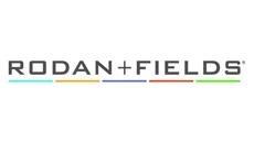 Rodan & Fields - Trifiletti