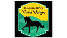 Rolling Ridge Floral Design