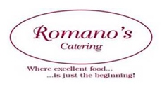 Romanos Catering