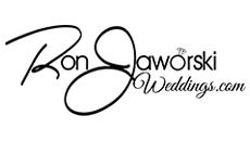 Ron Jaworski Weddings