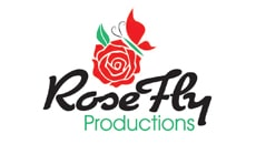 RoseFly Productions