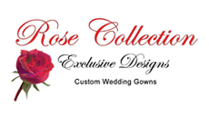 Rose Collection Exclusive Designs