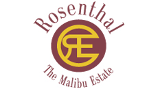 Rosenthal Estate Wines