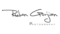 Ruben Gorjian Photography