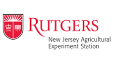 Rutgers Cooperative Extension of Somerset County- Master Gardeners
