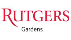 Rutgers Gardens