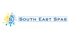 South East Spas, Inc.