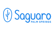 Saguaro - Palm Springs