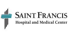 St Francis Health Care